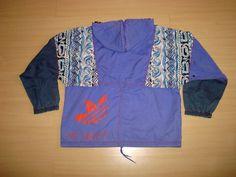 Vintage ADIDAS BUSTIN Crewneck Sweatshirt by DelicateRetro on Etsy, $128.00