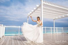 Wedding in Mexico by diptychstudio