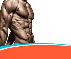 A macronutrient diet plan concentrates on discovering the ideal balance of these fats, proteins, and carbohydrates, in order to achieve a better body composition. Lentil Nutrition Facts, Fitness Nutrition, Health And Nutrition, Nutrition Guide, Good Pre Workout, Post Workout Food, Nutrition And Dietetics, Body Composition, Workout Session