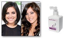 Aceleramos el crecimiento del cabello con #voltage #haircare http://www.voltagecosmetics.com/spa/item/ART00098.html