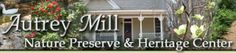 Spring Craft Market at the Mill in Johns Creek (April 27)