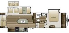2016 New Keystone Cougar 303RLS Fifth Wheel in Arizona AZ.Recreational Vehicle, rv, 2016 Keystone Cougar303RLS, 15,000 BTU Air Condit, Bike Storage Rack, Camping In Style Pack, Clay Medallion, Convenience Package, Correct Track, Cougar Package, Cougar Remote, Decor- Platinum, Electric 4pt. Levelin, Frameless Tinted Windows, Free Standing Dinette, LED Ceiling Lights, Polar Plus Package, RVIA Seal, Theater Seating , Tri Fold Sleeper Sofa, Value Package,