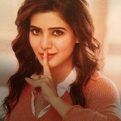 Look Your Absolute Best With These Beauty Tips Samantha Images, Samantha Ruth, South Actress, South Indian Actress, Beautiful Bollywood Actress, Beautiful Actresses, Cute Love Images, Star Actress, Couple Photoshoot Poses