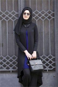 look-de-hijab25