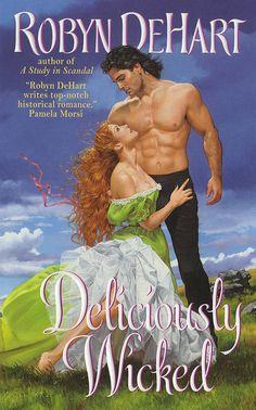 Historical period romance sex stories