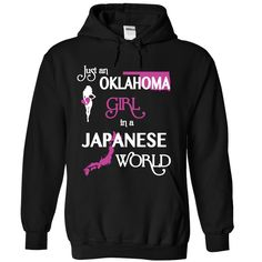 OKLAHOMA-JAPANlovelove