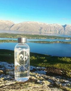 PP everywhere in the world Vodka Bottle, World, Drinks, Pictures, Instagram, Drinking, Photos, Drink, The World