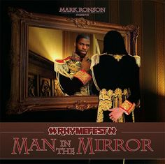 Michael Jackson - Man In The Mirror | Stream Audio