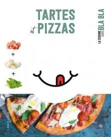 Tartes et pizzas Pizza, Pies, Livres, Recipes