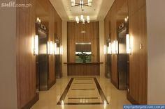 eb com side 6 christiansborg elevator