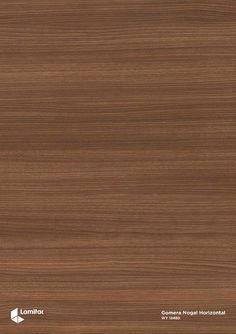 Gomera Nogal Horizontal - WY 1248D | Laminates aren't what they used to be. Click here to view the latest additions of Lamitak's impressive range. Open up a world of choices with Lamitak.