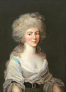 Portrait der Pfalzgräfin Auguste Wilhelmine von Pfalz-Zweibrücken (1765-1796).jpg