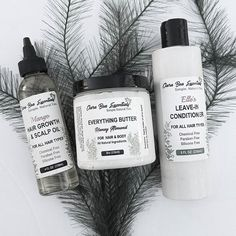 We have listened to many you who requested these products as a set. The LOC Moisture Pack has been added to our website and is available for purchase. It includes: Mango Hair Growth & Scalp Oil Elles Leave-In Conditioner Everything Butter . . . .  #ClaraBea #healthyhair #queenin #coily  #coilydivas #curlygirls #hair #naturalsista #coils #curls #myhairtexture #pursuepretty  #texturedhair #realhairtalk #hairjourney #teamnatural #naturalhair #LOCMoisturePack #berrycurly #naturallyshesdope