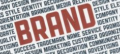 Influencer Marketing to Spread your Brand's Identity - Small Business Can