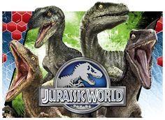 Jurassic World Fallen Kingdom, Jurassic Park World, Jurassic Park Raptor, World Movies, Falling Kingdoms, Dinosaur Art, Raptors, Squad, Character
