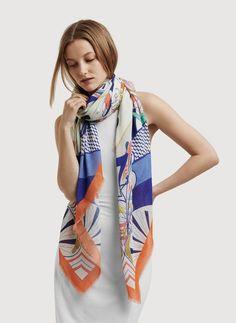 Kit and Aceのテクニカルカシミヤ、メンズ・レディースの最高級の服、アクセサリー、ライフスタイル商品。送料無料。