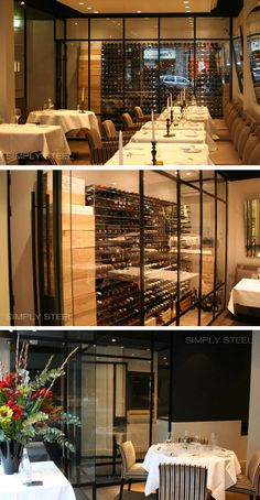 Rotterdam, Divider, Room, Furniture, Home Decor, Bedroom, Decoration Home, Room Decor, Home Furnishings