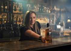 She has so many great pictures whiskyandwomen whiskeygirl whiskeyandwomen bourbon whiskeyporn Singlemalt scotch women womenandwhiskey womenandwhisky whisky whiskey whiskeyoftheday Highland Park Whisky, Scottish Women, Advertising Campaign, Sydney Australia, Great Pictures, Scotch, Bourbon, Whiskey, Instagram Images
