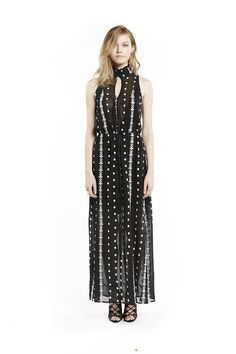 Cooper St Time Of Our Lives Maxi find it and other fashion trends. Online shopping for Cooper St clothing. The terrific Time of Our Lives Maxi from Cooper. Time Of Our Lives, Our Life, Dress Sale, Fashion Trends, Clothes, Collection, Black, Australia, Dresses