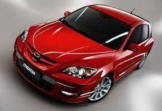 Mazda 3 i Mazda 3 Mps, Mazda 6, Mazda Cars, Car Logos, Car Posters, Sexy Cars, Car Rental, My Ride, Cars And Motorcycles