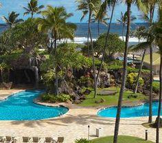 Hawaii Holidays 2016/2017 | Thomas Cook