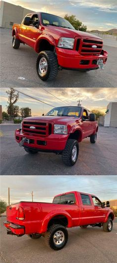 Best Truck To Buy, Lifted Trucks For Sale, Pickups For Sale, Powerstroke Diesel, Cool Trucks, Carbon Fiber, Ford, Offroad, Off Road