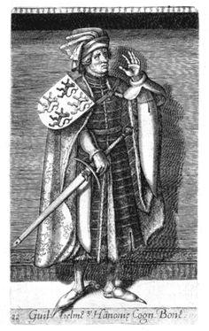 Guillaume Ier de Hainaut.png