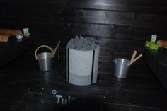 Naava saunaheater by Tulikivi. Google Image Result for http://2.bp.blogspot.com/-ENc0_UXmT_U/UBg7SHLSYVI/AAAAAAAAAog/8iZQksoPNZw/s1600/DSC_7398.JPG