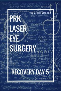 14 Best Laser Eye Surgery Images On Pinterest Eye Facts
