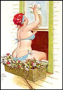Google Image Result for http://2.bp.blogspot.com/_h_-Uvnf8fGo/S3nwBqzc8iI/AAAAAAAAClQ/tYkghRwL8QU/s320/Hilda_window.jpg