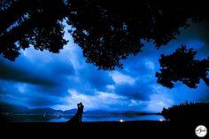 """""""Mi piace"""": 67, commenti: 3 - NDStudio Wedding Photography (@ndstudioweddingphoto) su Instagram: """"#lookslikefilm #huffpostido #art #life #photo #destinationweddings #tuscanywedding…"""""""