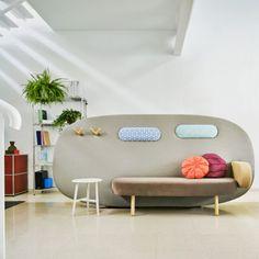 Best Home Design Inspiration