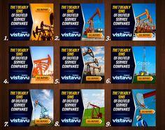7 Deadly Sins Oil