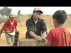 ▶ Trabajo infantil. Trabajar para poder comer... en Perú - YouTube