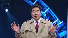 [꿈밤]그의 방황은 끝나지 않았다…명문대 출신 개그맨의 인생 실패기 :: 네이버 TV연예