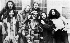 """Dr hook, NOT """"on the cover of the rolling stone"""" But still cool Dr Hook, When Youre In Love, Music Tv, Coming Home, Listening To Music, Back In The Day, I Fall In Love, Rolling Stones, Rock N Roll"""