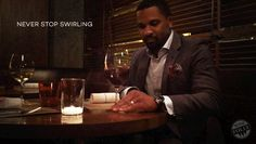 Want a Job in the Wine Biz? Sage Advice from somm, DLynn Proctor | Sommelier 'Never Stop Swirling'