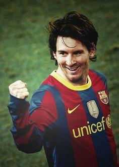 25 Best Visca Barca images  243db599c6600