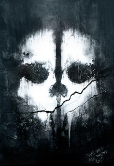 Call of Duty: Ghosts teaser trailer released  The first official teaser trailer for Activision's Call of Duty: Ghosts has been released, along with an official website.
