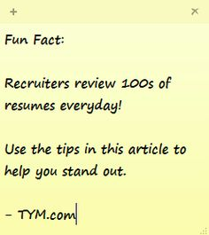 find this pin and more on job hunting resume cover letter advice