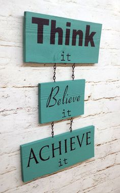 Hey, I found this really awesome Etsy listing at https://www.etsy.com/listing/170440045/inspirational-quote-wall-sign-decor