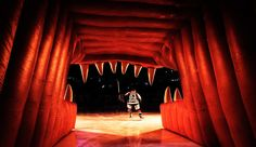 Adrian Grygiel of Augsburger skates onto the ice before the DEL Ice Hockey match between Augsburger Panther and Schwenninger Wild Wings at Curt Frenzel Stadium on November 2, 2014 in Augsburg, Germany. (Adam Pretty/Bongarts/Getty Images)
