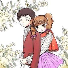 Find A Book, Shine Your Light, Clear Card, Magic Cards, Cardcaptor Sakura, Kokoro, Magical Girl, Beast, Manga