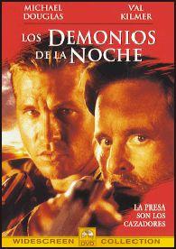 Mejores efectos sonoros 1996 http://encore.fama.us.es/iii/encore/record/C__Rb1507480?lang=spi