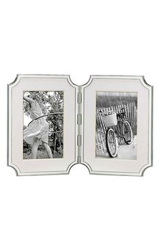 kate spade new york sullivan street frame 75 fill it with pictures of