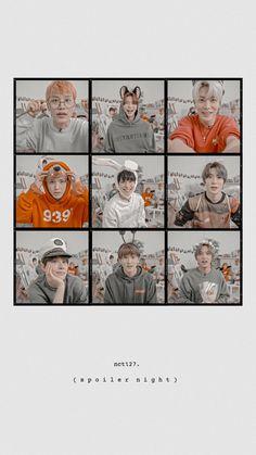 K Wallpaper, Scenery Wallpaper, Babe Memes, Nct Group, Nct Life, Anime Art Girl, Boyfriend Material, K Idols, Nct Dream