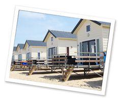 breezand beachhouses