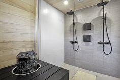 Bathroom Modern, Scandinavian, Bathtub, Standing Bath, Bathtubs, Bath Tube, Bath Tub, Tub, Bath