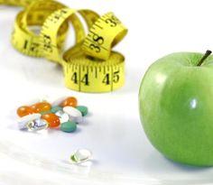 Bi weight loss