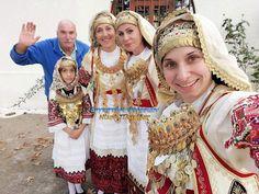 Greeks, Crown, Costumes, Traditional, Jewelry, Corona, Jewlery, Dress Up Clothes, Jewerly